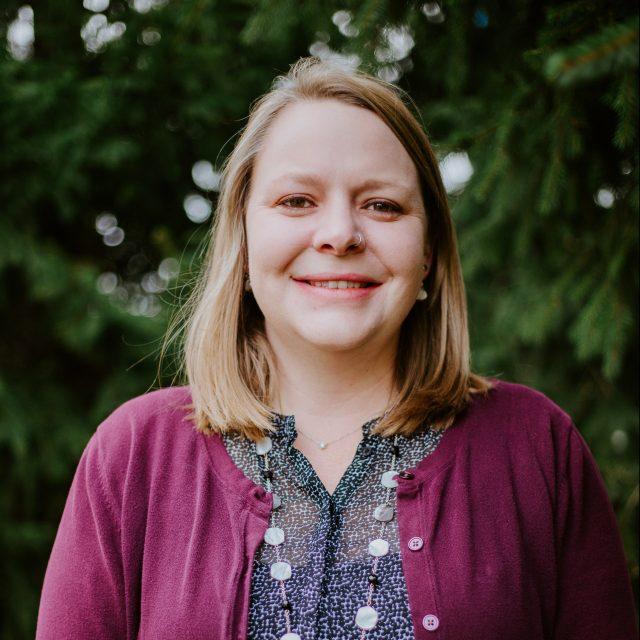 Anne Ketz