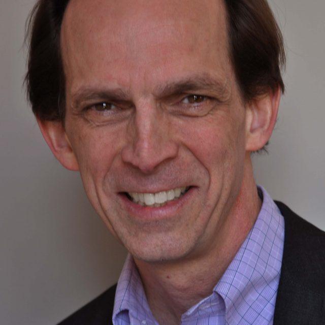 Randy Hanson, CPA